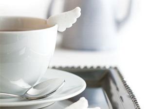 2015-03-02 angel-wing-sugar01.jpg