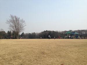 2015-03-23 お出掛け公園01.JPG