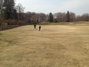 2015-03-23 お出掛け公園02.JPG